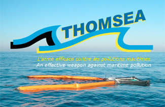 visit ThomSea.com website