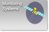 Sealite Monitoring Systems