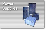 Sealite Power Supplies